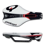 SELLA  TRIATHLON CRONO PROLOGO TGALE PAS SADDLE WHITE BLACK.jpg